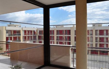 Tende Veranda Cristal : Homepage centro tende arquati