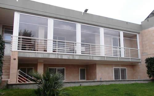 Tende veranda centro tende arquati