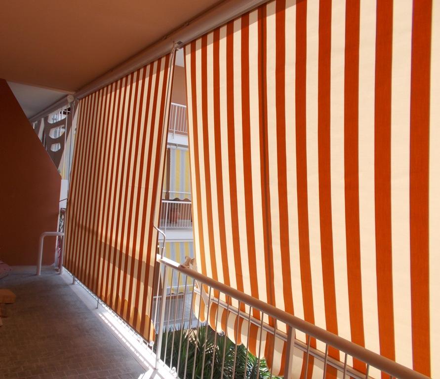 Ikea tende da sole a caduta tende da giardino ikea con tappezzeria ancona tende tessuti tende - Ikea tende da giardino ...